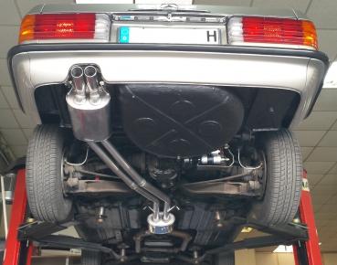 Supersoundexhaust De