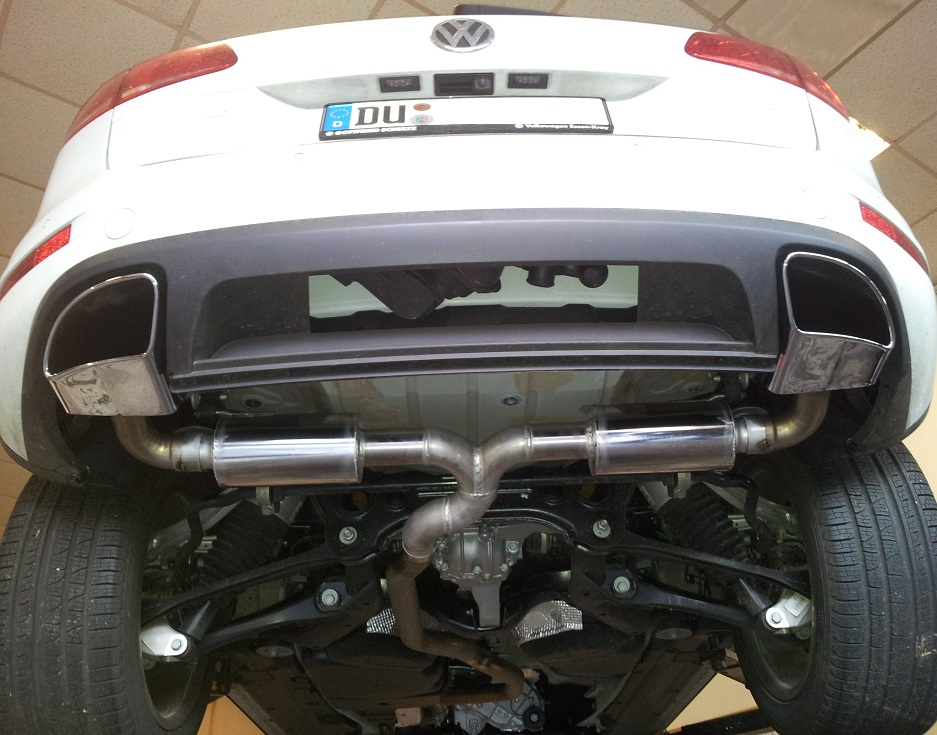 Bmw Z4 Exhaust Psi A Little Look Back 2014 New Toyota